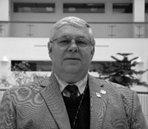 Currie Gardner